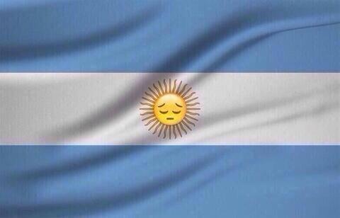 Reflexión lunfarda: Bendita Patria argentina, del largo y eterno más de lo mismo…