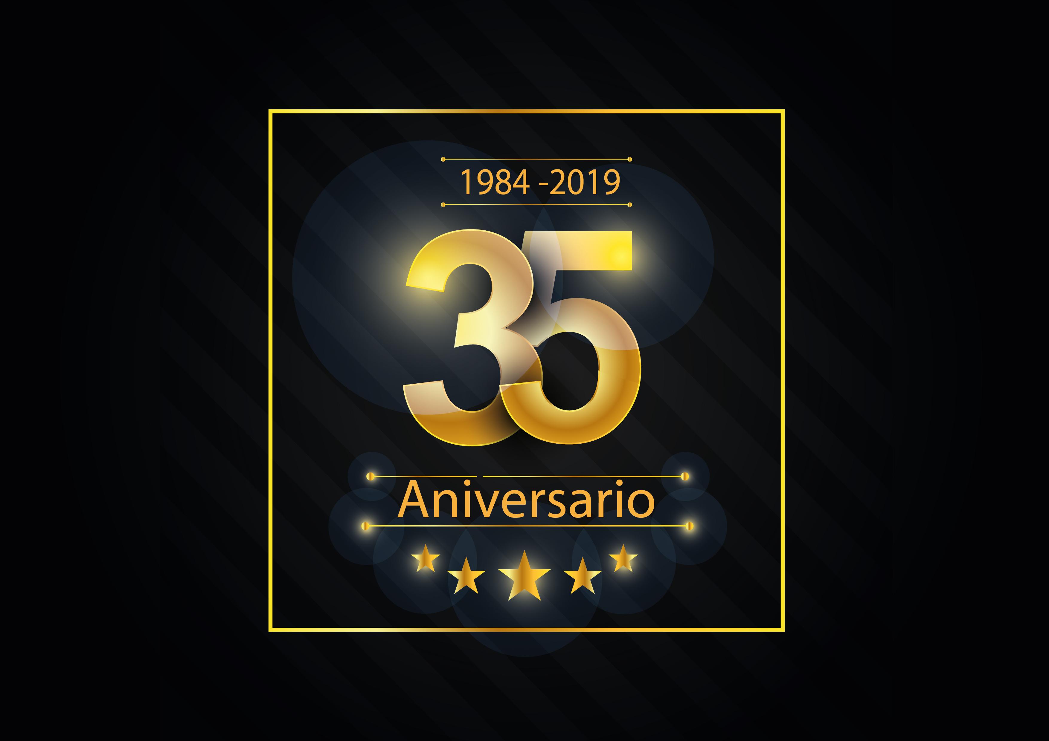 Archivo Literario Municipal: 35 años de vida y labor (1984 – 2019)