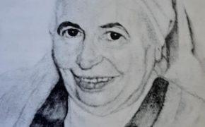 Sor María Teresa Abad (La querida e inolvidable Madre Piedad). Nacida en 1920, falleció en 1994. Entre 1962 y 1993, fue directora de la rama de enseñanzas secundaria, del Colegio Nuestra Señora de la Misericordia.