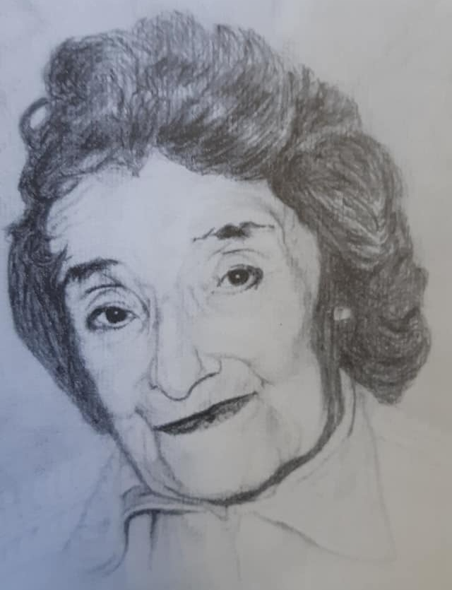 Mujeres en la historia de Chivilcoy