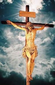La Semana Santa de la cristiandad y el Lunfardo