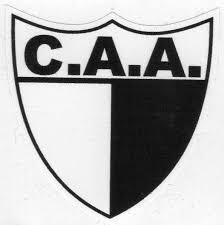 La fundación del Club Argentino, de Chivilcoy