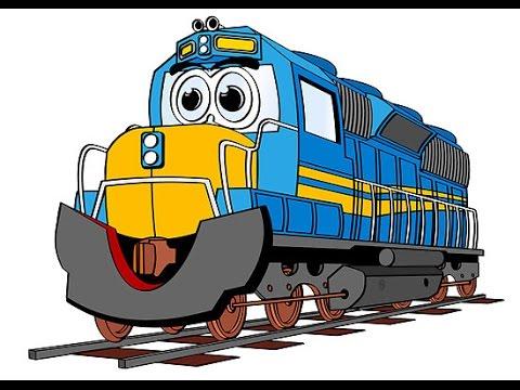 Perder el tren y el Lunfardo (No perdamos el tren de la Argentina)