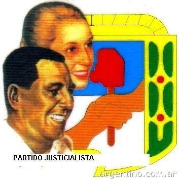 Don Nicolás R. Auteri: Una auténtica y gran figura pionera del peronismo chivilcoyano
