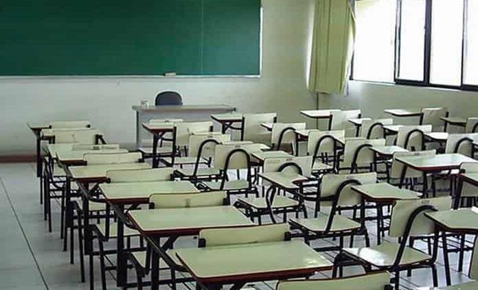 Reflexión lunfarda: El camino de la Educación y la Cultura del Trabajo, en esta Argentina del siempre lo mismo…