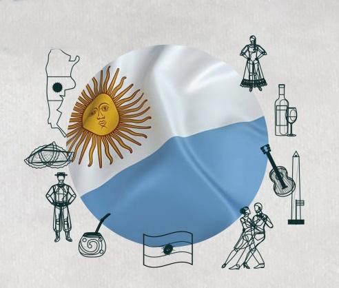 Reflexión lunfarda: Triste Patria Argentina…, del 2021…