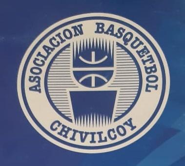 Asociación Basquetbol Chivilcoy